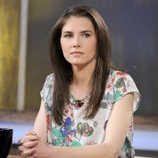 amanda knox summary American amanda knox will soon learn whether she has won her appeal against her 2009 conviction for the murder of british student meredith kercher, 21 the brutal murder of miss kercher, an.