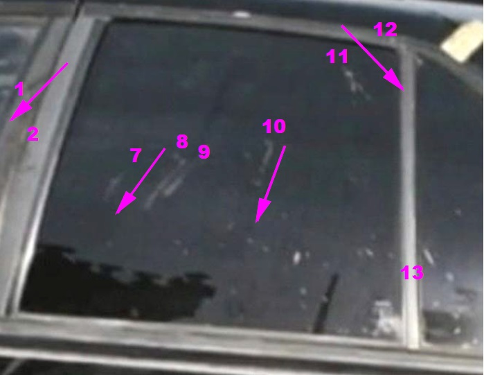 article6image6