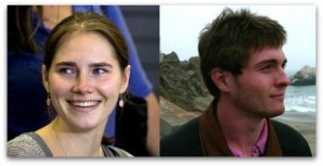 New Website Exposes Campaign of Lies & Misinformation Against Amanda Knox