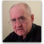 Ron Hendry